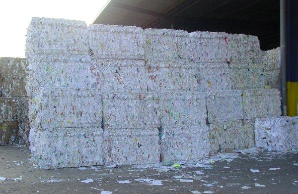 waste paper buyers in india At jml paper & waste always interested to receive offers from supplier of waste paper across globe and are about 550 paper mills in india.