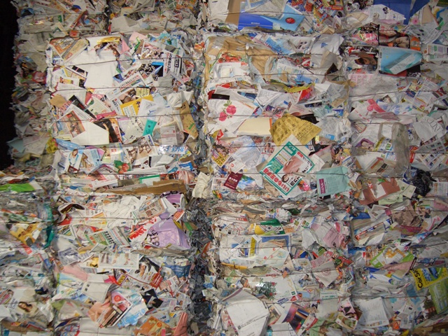 paper scrap buyers in dubai Paper arabia over the years has proved that it is a must attend exhibition for the entire paper industry professionals –products  dubai world trade.