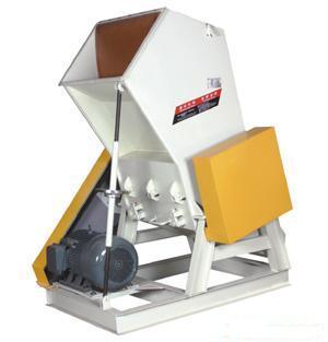 FS800 plastic crusher