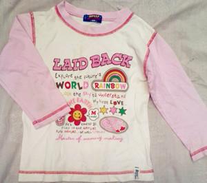 secondhand clothing-children wear